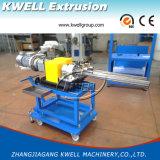 La spirale spiralée de la production Line/PVC de pipe de PVC renforcent la ligne d'extrusion de boyau