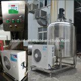 우유 냉각 탱크, 우유 냉각 탱크 시스템을%s 냉각장치