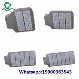 10-500W LED Straßenlaternevom Hersteller