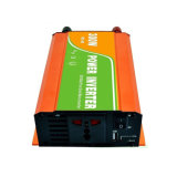 300 Watts pure Sine Wave inverter with USB 5V 1A for off Grid solarly system