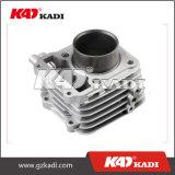 Blocco cilindri del motociclo dei pezzi di ricambio del motociclo di Kadi per il motore Gn125