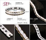 Keramisches StahlHealty Sorgfalt-Armband