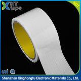 Cachetage de papier de Crepe d'acide acrylique masquant la bande auto-adhésive d'isolation