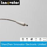 Innovateur 24V 15W 0.625un adaptateur d'alimentation de type de lumière à LED