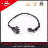 Vendendo la bobina di accesione per i caratteri per pollice Gtx125 e le parti cinesi del motorino dei motorini di Qingqi Qm125t-10r
