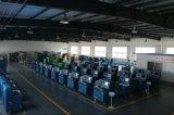 Verificador Diesel comum do verificador do injetor do trilho/do injetor trilho comum