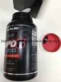 Lipo 6 gesunde abnehmenkapsel-Diät-Pille-Schönheits-Produkte