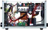 Machine van het Booglassen van het Voltage van de Omschakelaar IGBT van de boog 200DC de Dubbele