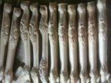 Дверь делая мебель высекая деревянный маршрутизатор CNC маршрутизатора CNC (VCT-1518FR-4H)