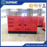 40kw 50kVA Lovol DieselGenarator Fabrik-Preis