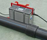Berufsfertigung Buired Stahl griff verstärkte HDPE Rohre für Öl und Erdgasfelder ineinander