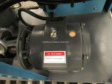 BK30-13 40HP 3.6m3/min (126cfm) 13bar Luftverdichter-Hersteller