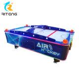 Miniluft-Hockey-Spiel/Tisch-Oberseite-Spiel/Luft-Hockey-Tisch-Spiel