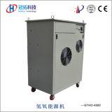 発熱体のための水素の酸素の発電機