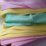 Precio razonable funciones Multi Fabricante de toallas