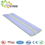 320W lineare LED Highbay helle LED industrielle Lichter, LED-lineares Licht