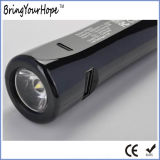 5В1 Многофункциональный факел автомобильное зарядное устройство с питанием Банк Safety-Hammer (XH-PB-257)