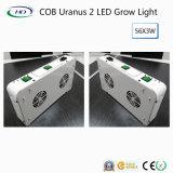 직업적인 옥수수 속 Uranus 2 LED는 상업적인 경작을%s 가볍게 증가한다
