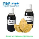 Spremuta liquida di vendita calda di Vaping di sapore del mirtillo di E per la sigaretta elettronica