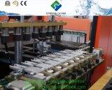 Automatische 19L 20L Flaschen-durchbrennenmaschine