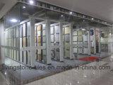 中国の2つのカラーWatkinsのビャクダンのセラミックタイルProducted