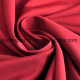 96% Polyester 4% Spandex 200d Spandex Micro Fabric