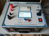 Zxhl-200P het Meetapparaat van de Weerstand van het contact 200P met printer
