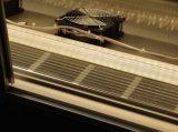 Коммерчески Оптовая Витрина Холодильника Торта Верхней Части Таблицы Нержавеющей Стали (ST770V-S)