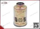 De Japanse OEM 23303-64010 van de Delen van de Auto Filter van de Brandstof van de Motor van de Vrachtwagen