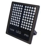 20With30With50With100W imprägniern Flut-Licht mit Cer, RoHS