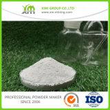Sulfato de bario natural para las capas termoendurecibles del polvo