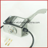 Efp-001 El pedal del acelerador con CE y de excelente calidad