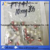 10mg Gevriesdroogde verbeteren Peptides van het flesje PT141 Seksueel Libido PT-141