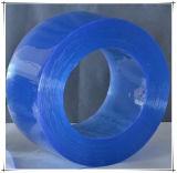 Tenda anabbagliante della striscia del PVC in Rolls