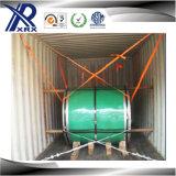 냉각 압연된 스테인리스 장 코일 (SUS304/304L)