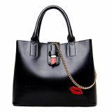 De in het groot Zak van Dame Handbag Satchel Bag Women Schouder