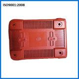 Литиевая батарея Qifu адаптер для портативных фонарик