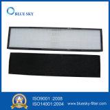 True HEPA фильтр для очистки воздуха фильтр Flt5000 AC5000