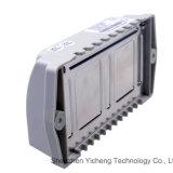 Ls-B Controlemechanisme van de Vloeibare Vertoning van het Kristal van de Reeks PWM 10A 12/24V het Zonne