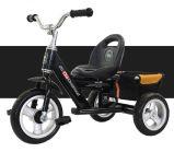 Neue Modell-Träger-Spaziergänger, der preiswertes Baby-Dreirad faltet