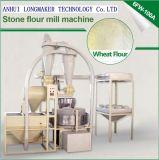 Мельницу для измельчения зерна кукурузы фрезерный станок для обработки кукурузы для муки