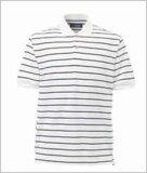 T-shirts-01