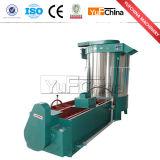 良質の穀物のソート機械/米のムギのクリーニング機械価格