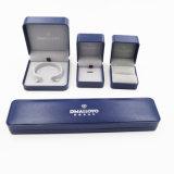 中国の製造者の女性の宝石類のギフトの包装ボックス(J104-E)