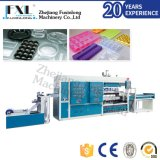 Blasen-Vakuumverpackungs-Maschinerie-Preis