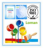 Lithopoon Anorganisch voor het Met een laag bedekken van Plastic B301