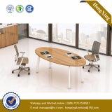 中国の現代デザイン机の家具のオフィスの会議の席(UL-NM007)