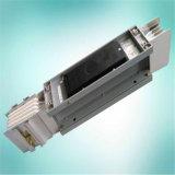 Barra do fornecimento de energia eléctrica do escudo da liga de alumínio