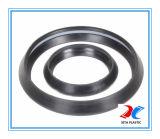 O anel de borracha de PVC para Fittngs com NBR/EPDM