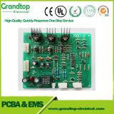Com base em alumínio de alta qualidade Electronics placa PCB
